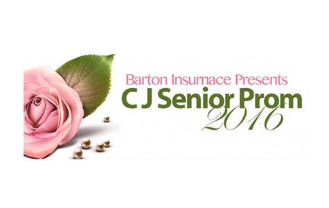 CJ-barton-senior-prom