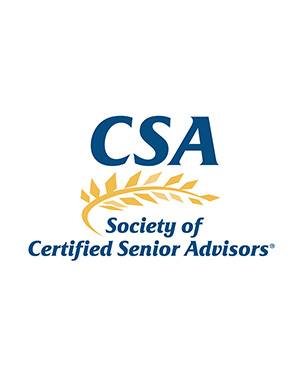 CSA-society-of-certified-senior-advisors