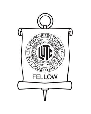 Life-underwriter-trainer-counsel-with-my-Fellowship