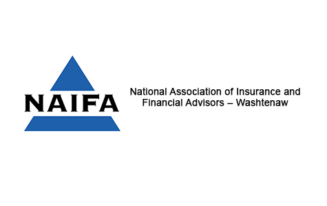 National-Association-of-Insurance-and-Financial-Advisors-–-Washtenaw