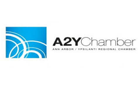 a2ychamber-of-commerce