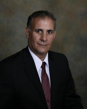 ann-arbor-michigan-lawyer-3