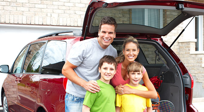 homeowners-auto-insurance-barton-agency