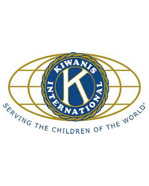 kiwanis-international-serving-the-children-of-the-world-logo