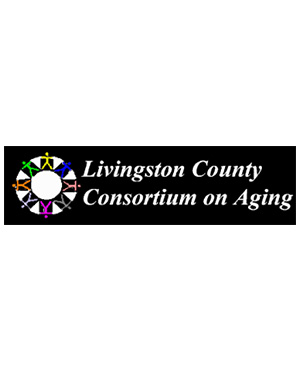 livingston-county-Consortium-on-Aging