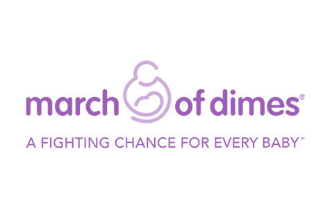 march-of-dimes-chance-for-every-baby