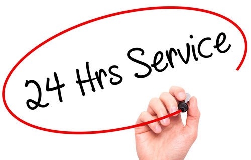 barton-insurance-24-hours-7-days-a-week-customer-service